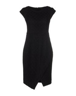 Mariella Rosati  - Short Dress