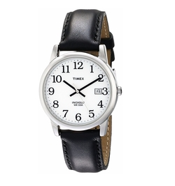 Timex - Easy Reader Watch