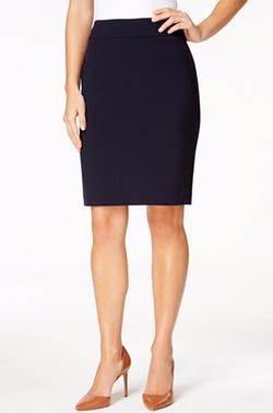 Nine West - Pencil Skirt
