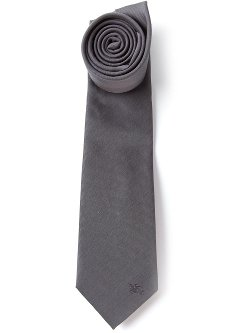 Burberry London  - Classic Tie