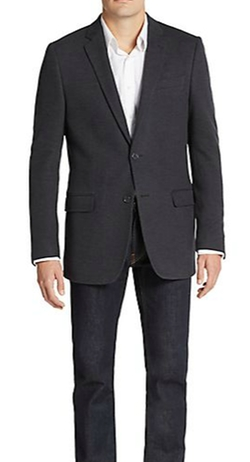 Versace Collection - Classic Sportcoat