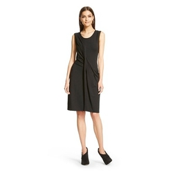 Mossimo - Mb Knit Dress