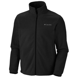 Columbia Sportswear  - Steens Mountain 2.0 Jacket
