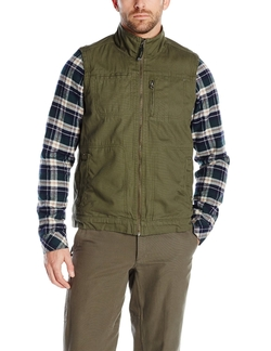 prAna  - Lomen Convertible Jacket