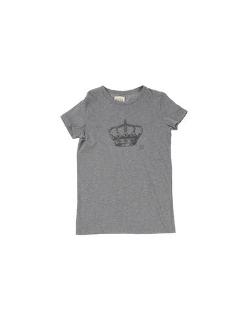 Douuod - T-Shirt