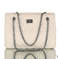 Freee - Elegant Girl Bag