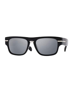 Oliver Peoples - Public School 55 Acetate Sunglasses