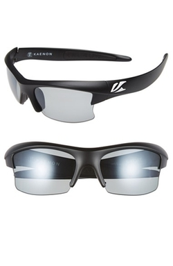 Kaenon - S Kore Polarized Sunglasses