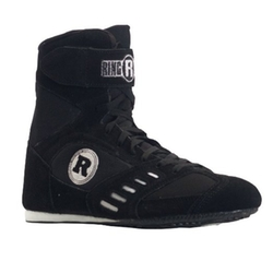 Ringside  - Power Boxing Shoes
