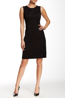 Tahari - Holly Dress