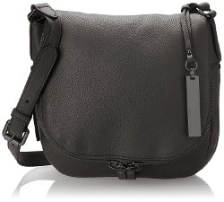 Vince Camuto - Baily Cross Body Bag