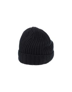 Vintage 55 - Beanie Hat