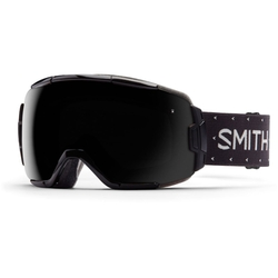 Smith Optics  - Vice Unisex Snow Goggles