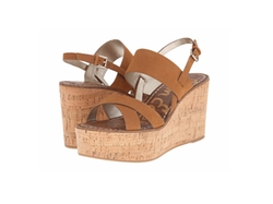 Sam Edelman - Destiny Wedge Sandals