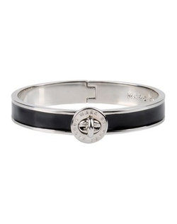 Marc By Marc Jacobs - Bangle Bracelet