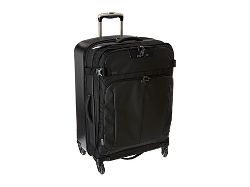 Eagle Creek - Tarmac Awd 30 Luggage Bag