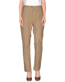 Maison Scotch - Casual Chino Pants