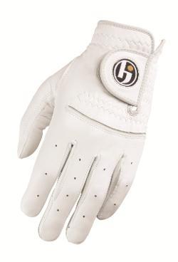 HJ Glove - Men