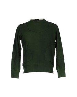 Avant Toi  - Sweatshirt