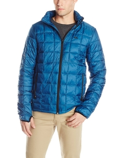Quiksilver Snow - Carry On Insulator Jacket