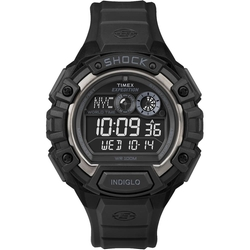 Timex - Expedition Global Shock Watch