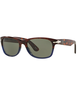 Persol - Tortoise Sunglasses