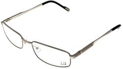 Dunhill  - Palladium Titanium Eyeglasses