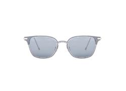 Thom Browne - Square Frame Sunglasses
