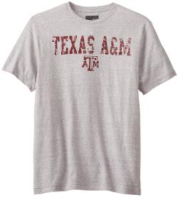 Majestic - NCAA Texas A&M University Men