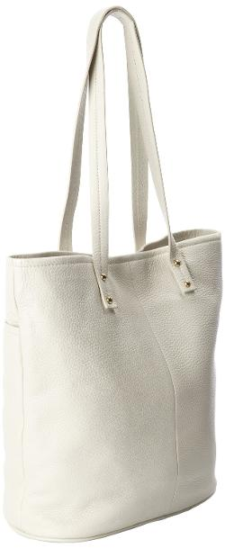 Tommy Hilfiger - Bailey Pebble North-South Tote