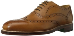 Oliver Sweeney - Aldeburgh Oxford Shoes