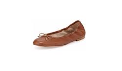Sam Edelman - Felicia Classic Ballerina Flat Shoes