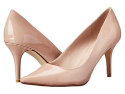 Dune London  - Alina Pump Shoes