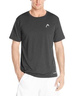 Head - Hypertek Crew Neck T-Shirt
