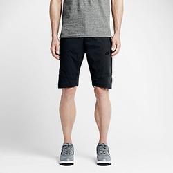 Nike - Tech 2.0 Woven Shorts