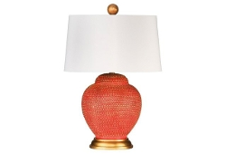 St. Moritz  - Table Lamp