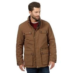 Debenhams - Shower Resistant Jacket