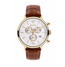 Gigandet - Classico Chronograph Analog Watch
