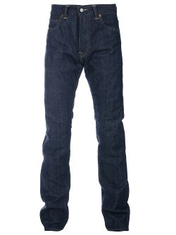 Edwin - Ed71 Red Selvage Slim Jeans