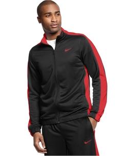 Nike - Knit Jacket
