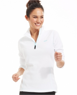 Helly Hansen - Daybreaker Half-Zip Fleece Shirt