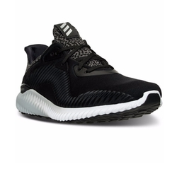 Adidas - Alpha Bounce Running Sneakers