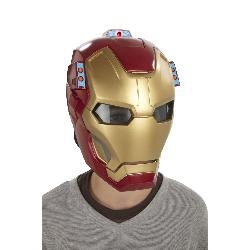 Hasbro - Marvel Iron Man 3 ARC FX Mission Mask