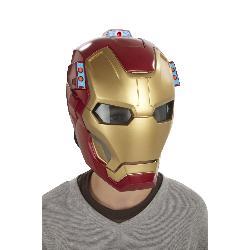 Hasbro - Marvel Iron Man 3 ARC FX Mission Mask