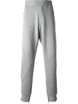 Lanvin - Tapered Sweatpants