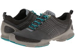 Ecco  - Sport Biom Trainer 1.1 Shoes