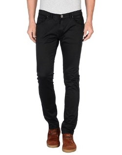 Mamuut - Casual Pants