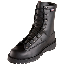 Danner - Uniform Boots