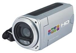 Lochan - Digital Camcorder
