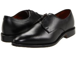 Allen-Edmonds - Kenilworth Shoes